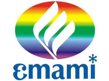 Happay emami Logo, emami Customer Case Study