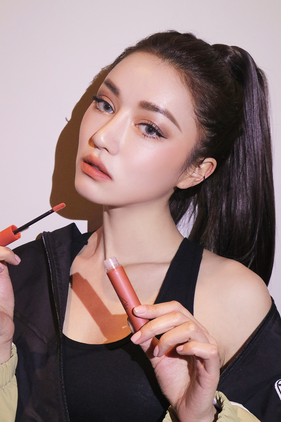 3CE Velvet Lip Tint #Going Right