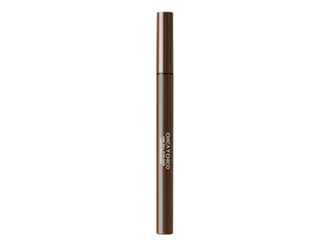 One Kill Eye Liner (Brown)