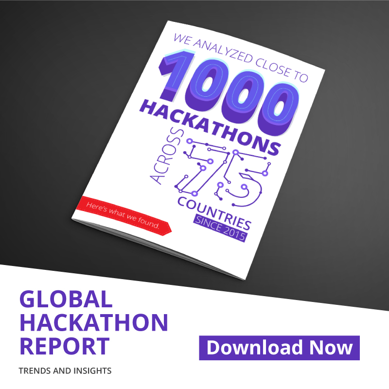 Global Hackathon Report