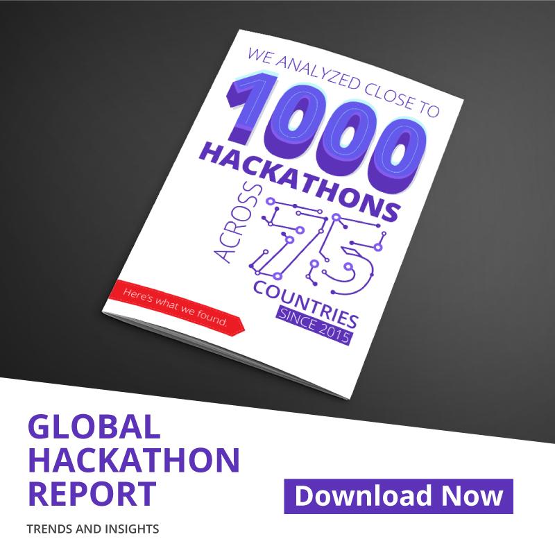 Global Hackathon Report