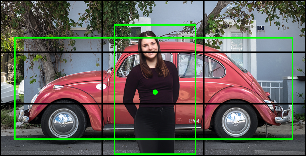 Object detection for self-driving cars | Deep Learning | HackerEarth