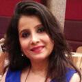 Testimonial - Anuradha Raina