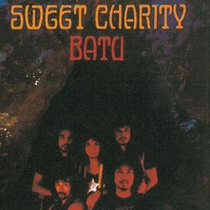 Sweet charity   batu