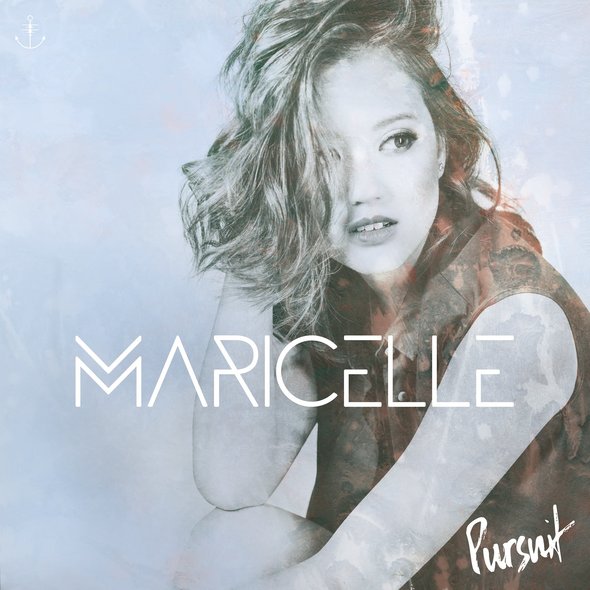 Maricelle