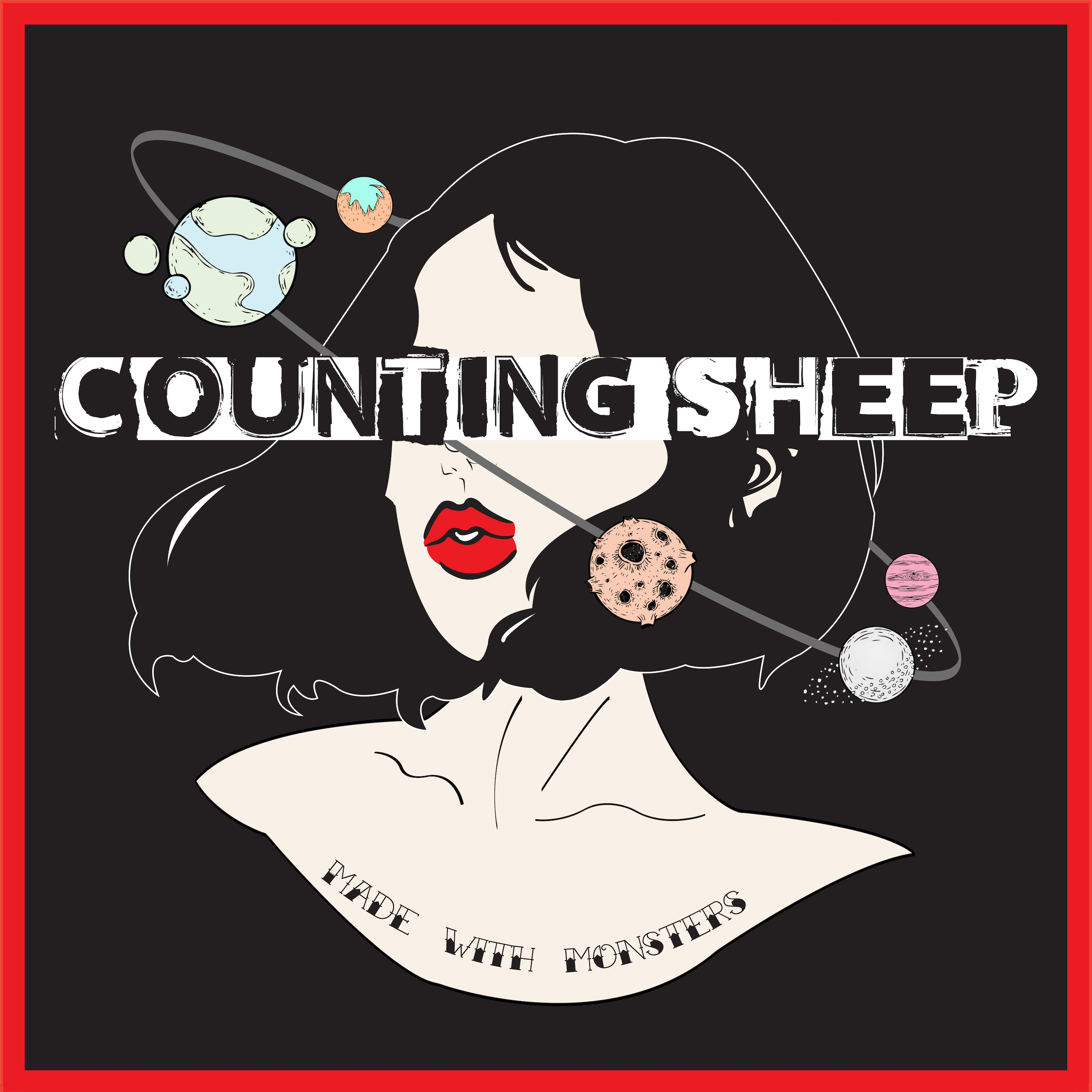 Counting sheep %28final%29