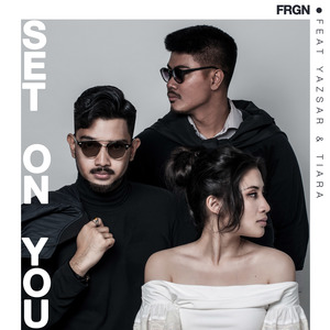 Setonyou album art