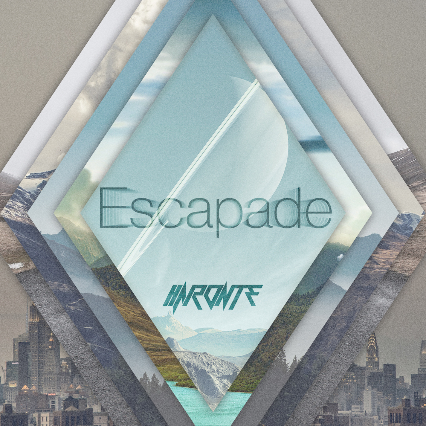Escapade single1517753128