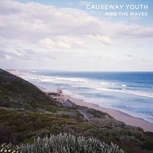 Causeway youth