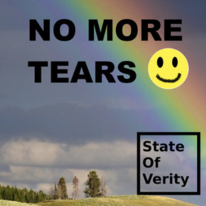 State of verity