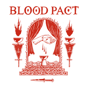 Blood pact   white red %282%29 %281%29