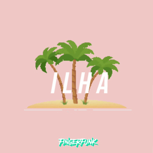 Ilha album art