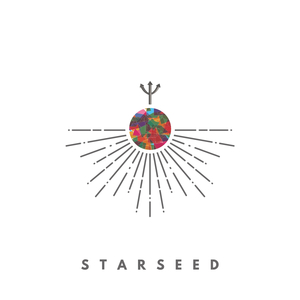 Starseed artwork