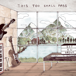 This too shall pass %283000x3000px%29