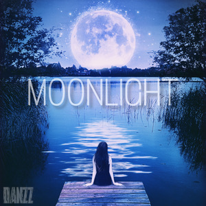 Moonlight album art