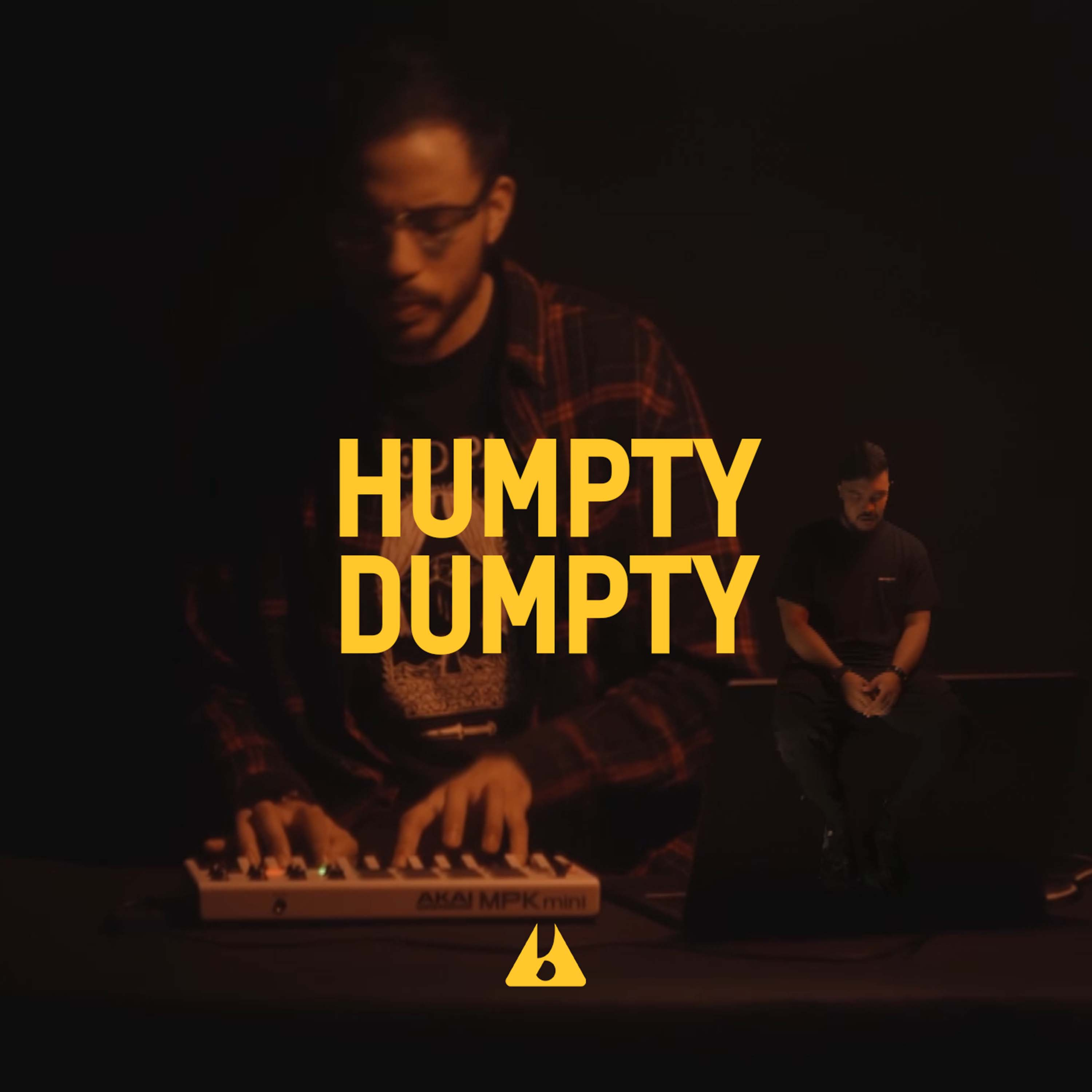 Humpty dumpty album art 3kpx