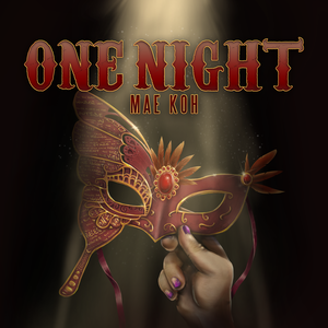 Onenight cover
