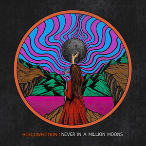 Hollowfiction