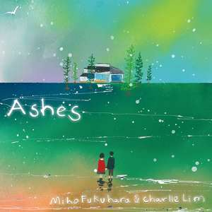 Ashes single artwork lowres