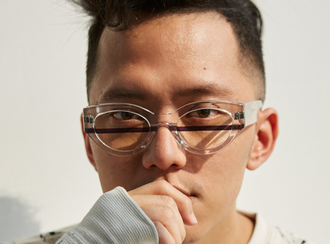 A chat with Sezairi about his new 90s R&B-inspired music, Singapore Idol, stage fright and more