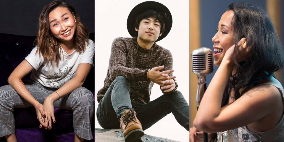 Growing Singapore's music scene: here's what 9 industry players hope to see