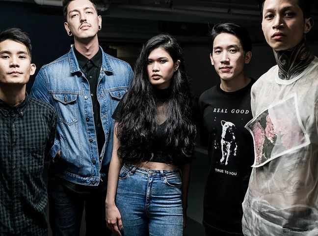 Get to know the exciting acts you can catch at Baybeats 2018