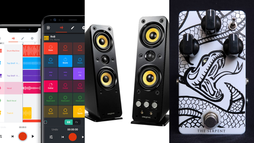 3 local music technology companies you should know
