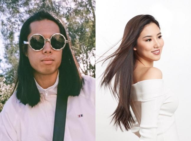 4 Singaporean musicians in Australia you should know