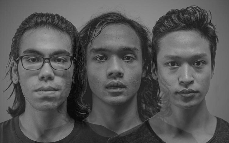 Get to know the four local bands playing at Esplanade's Rocking the Region 2018
