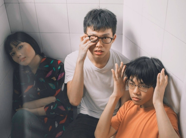Get to know the exciting local acts performing at Neon Lights 2018