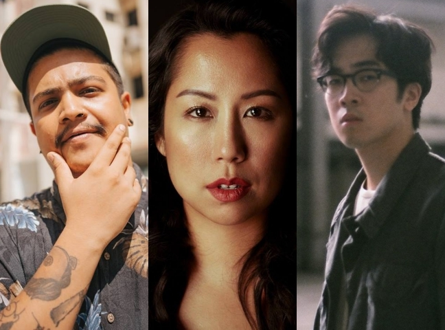 Best Singaporean music releases of 2018