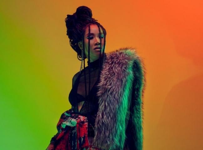 Singaporean music track reviews: MAS1A, Lincoln Lim, Foxela and yawa