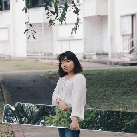 Get to know the Singaporean artists releasing music this weekend
