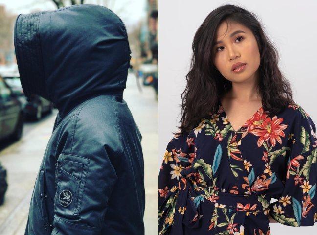 Singapore music reviews: Baby Combat, bittymacbeth, Valiantes, Coming Up Roses, Farrago, Lockshire, Daren Yuen, Young Pineapple and Alex Asha'ari