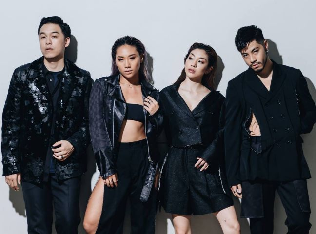Remembering The Sam Willows: Three of our favourite songs
