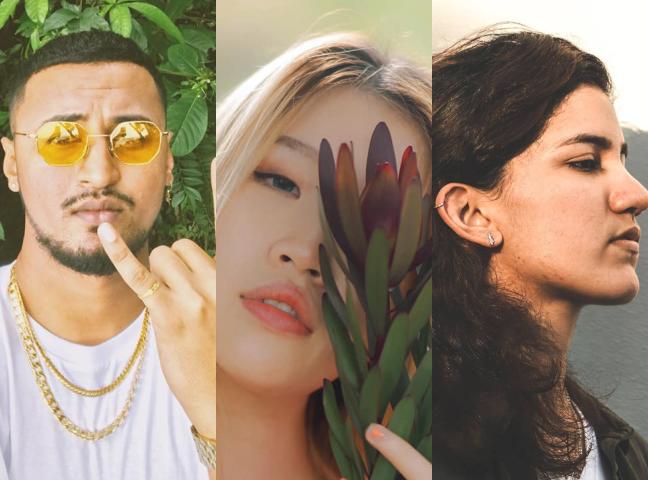 Earphoria: The 15 best singles of 2019 so far