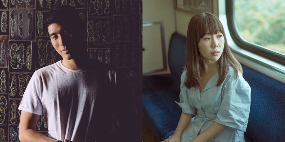 Singapore Music Reviews: Shahrizal, LEW, Foxela, MMXJ, Ruth Kueo, Hyu, Killedbythecircus, Celestia and Wira Munir