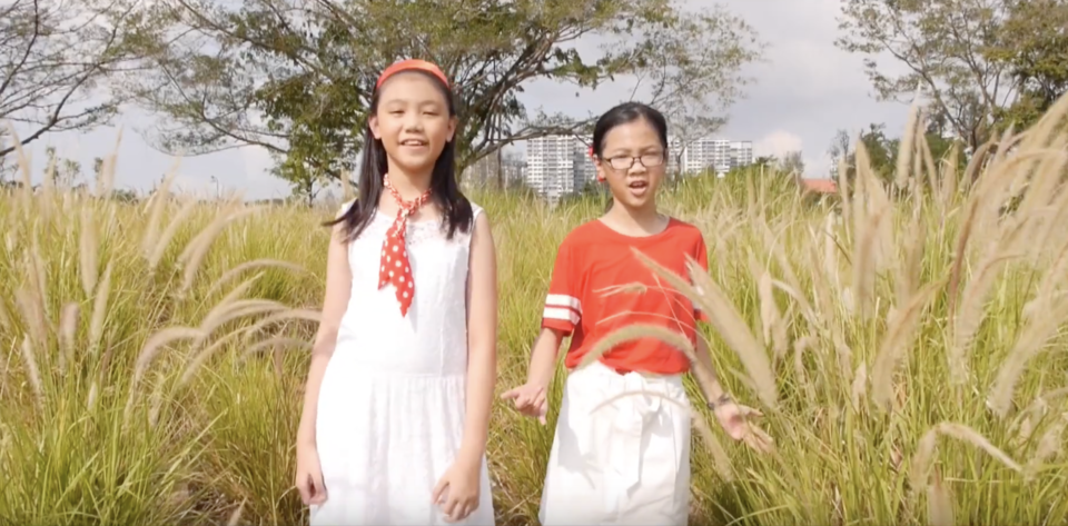 Majulah Singapura: Five unofficial National Day songs you should know