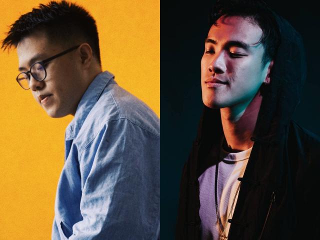 Singapore music reviews: YAØ, MYRNE, Jon Chua, Stefanie Sun, cues, Ae$Op Ca$H, Chloe Ho, Clement Chow and Lincoln Lim