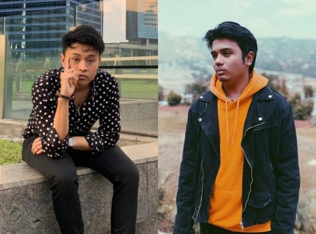 Singapore music reviews: In Space, IN THE NOW, Rahmat Damansari, Rangga Jones, and Igneous Sons