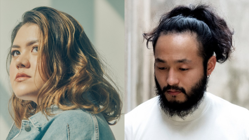 Get To Know The Local Artists Performing At Singapore Grand Prix 2019