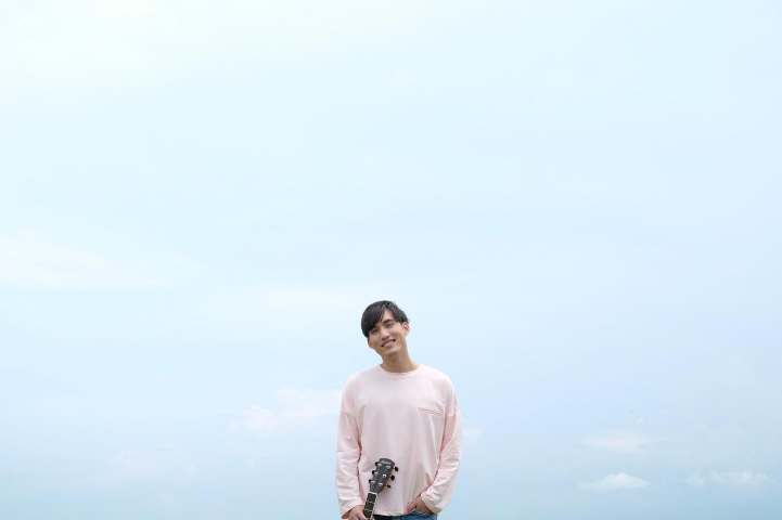 Marcus Lee debuts MV for first Mandopop single 'My Confession'
