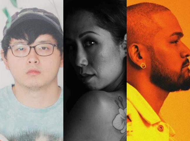 Best Singaporean music releases of 2019