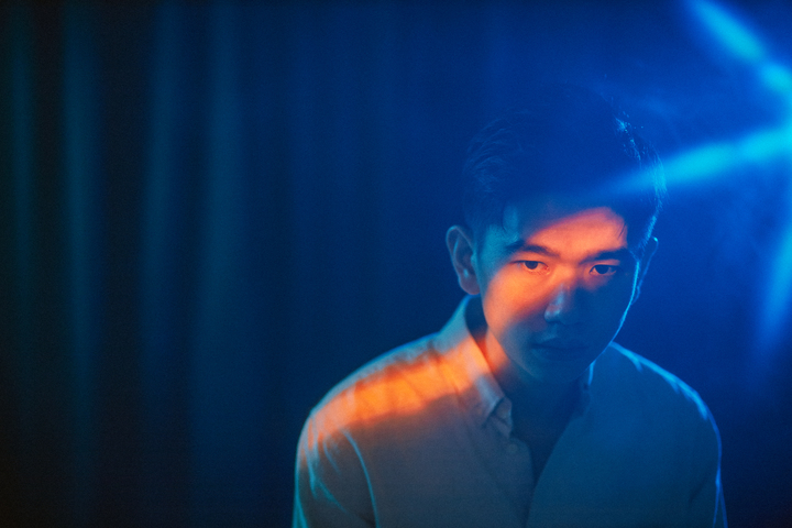 New Music This Week: Jason Yu, JJ Lin, Goose, Sarah X. Miracle, and more