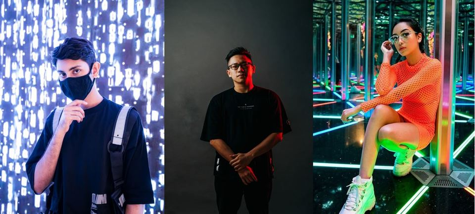 Up-and-coming Electronic Music producers to look out for in 2021