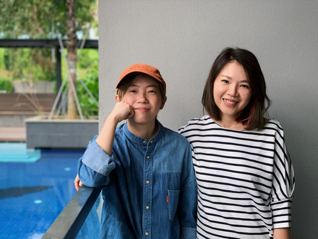 The Freshman to perform at the Esplanade in February