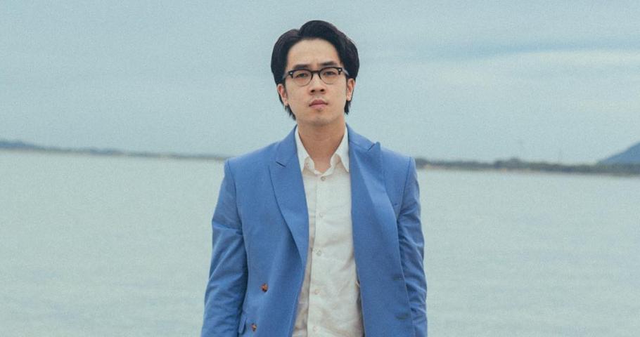 New Music This Week: Charlie Lim, Aisyah Aziz, Haneri, MJ Kuok and more