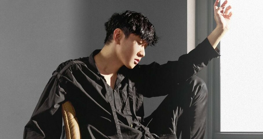 New Music This Week: JJ Lin, By2, Tay Kewei, Nat Ho, and more