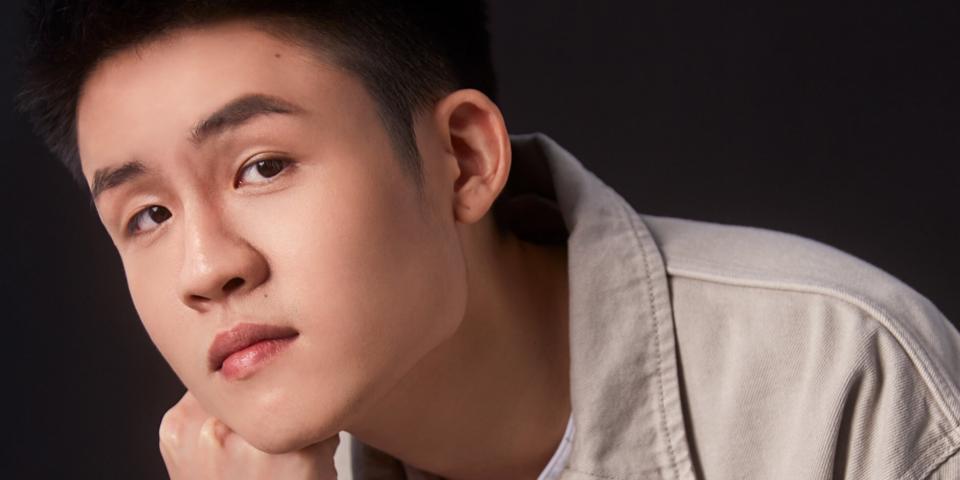 New Music This Week: Tanya Chua, Yung Raja, Gentle Bones, Joanna Dong, and more