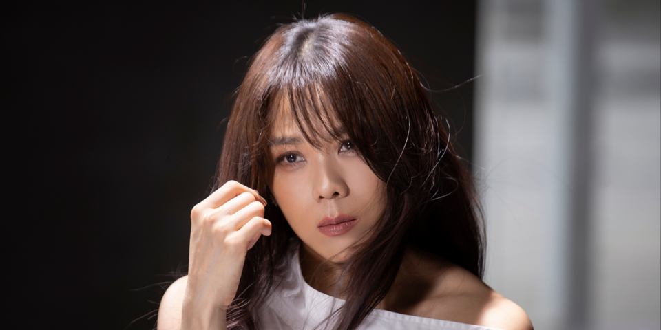 Tanya Chua collaborates with Singapore Symphony Orchestra for 20th anniversary of 'Where I Belong'